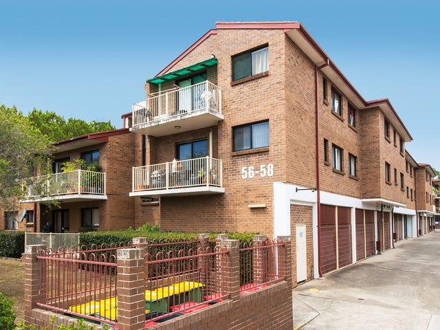 11/56 - 58 Victoria Street, Werrington, NSW 2747