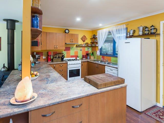 2 Murray Avenue, Mount Barker, SA 5251
