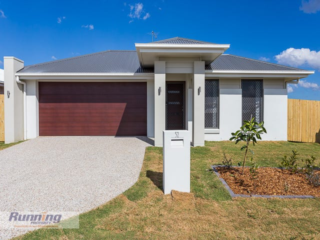 52 Raff Road, Caboolture South, Qld 4510