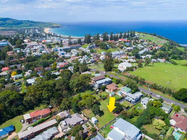 Lot 2, 185 Fern Street, Gerringong, NSW 2534