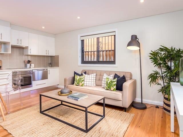 1/56 Susan Street, Newtown, NSW 2042