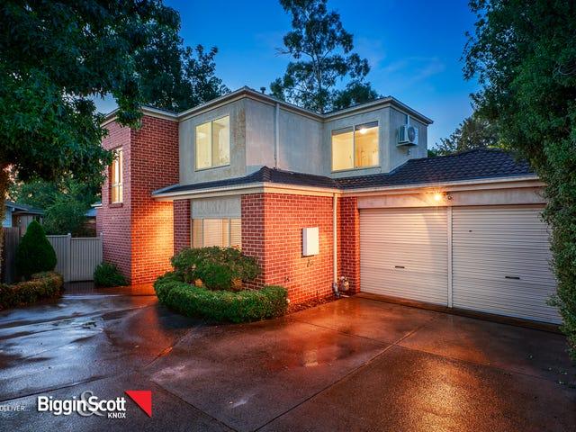 2/12 Sunbeam Avenue, Ringwood East, Vic 3135