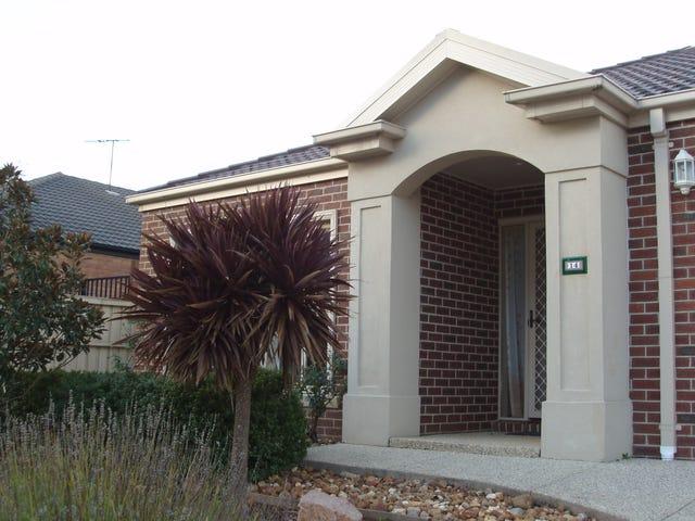 14  Emmett Avenue, Berwick, Vic 3806