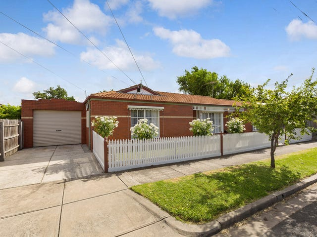 2a Burns Street, Maidstone, Vic 3012
