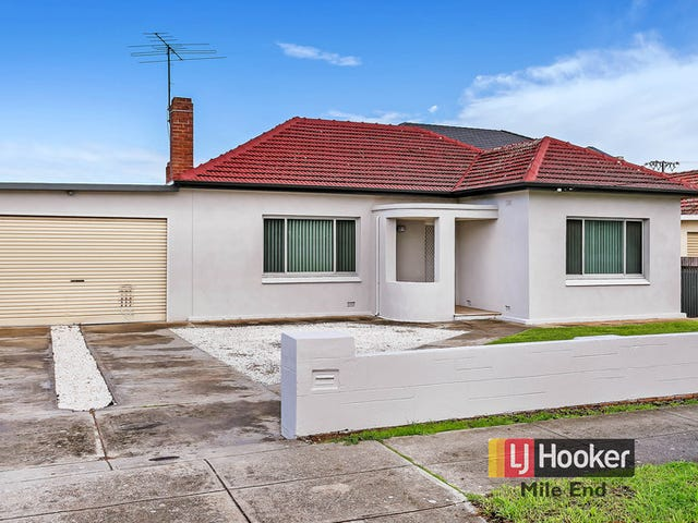 13 Main Street, Lockleys, SA 5032