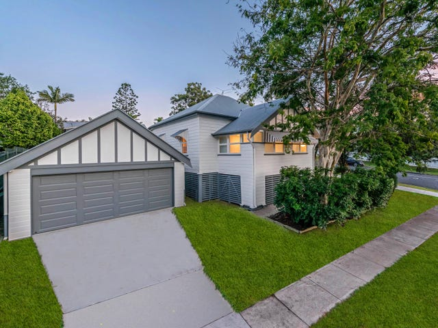66 Central Avenue, Indooroopilly, Qld 4068