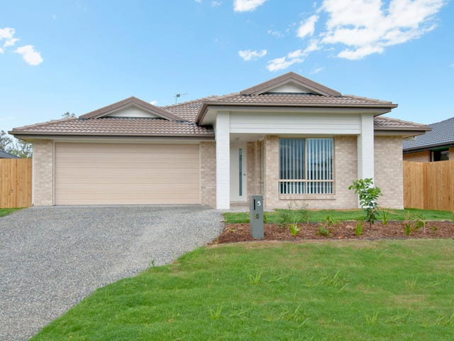 5 Cruiser Pl (Off Emerson Rd), Windaroo, Qld 4207