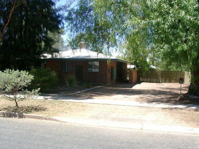 30 Aldidja Street, Braitling, NT 0870