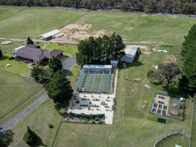 1546 Taralga Road, Goulburn, NSW 2580