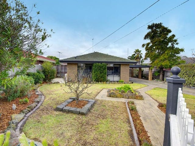 13 Rosewood Crt, Grovedale, Vic 3216