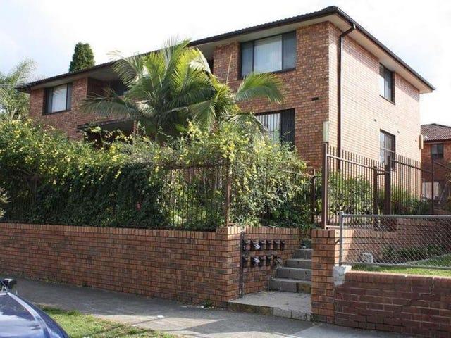 5/53-55 Harrow Road, Auburn, NSW 2144