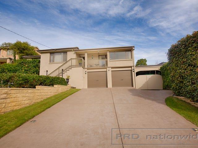 12 William Street, Gillieston Heights, NSW 2321