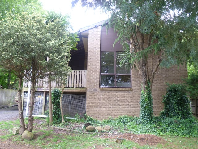 3 Patricia Street, Millgrove, Vic 3799