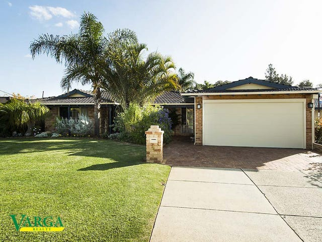 4 Seymour Place, Willetton, WA 6155