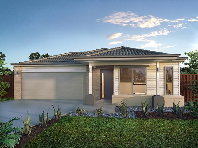 Lot 28 Grand Vue, Drouin, Vic 3818