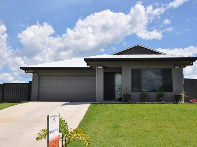 23 Jacana Close, Mareeba, Qld 4880