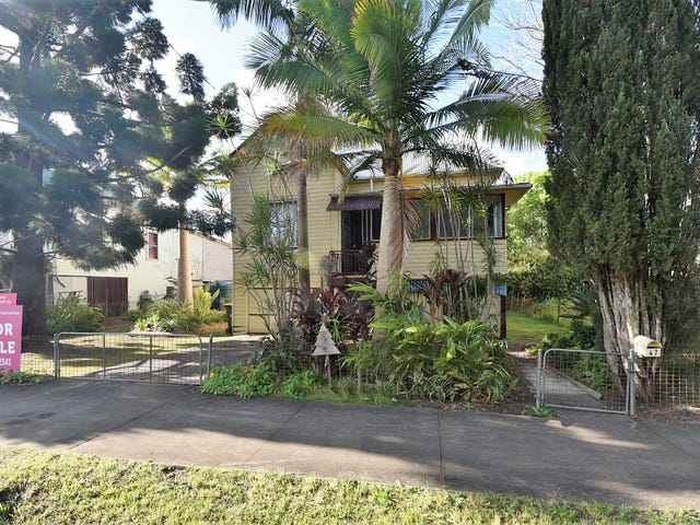 47 Kyogle Street, South Lismore, NSW 2480