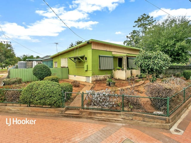 80 Briens Road, Northfield, SA 5085