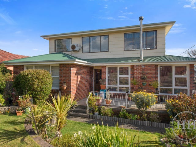 5 Franmaree Road, Newnham, Tas 7248