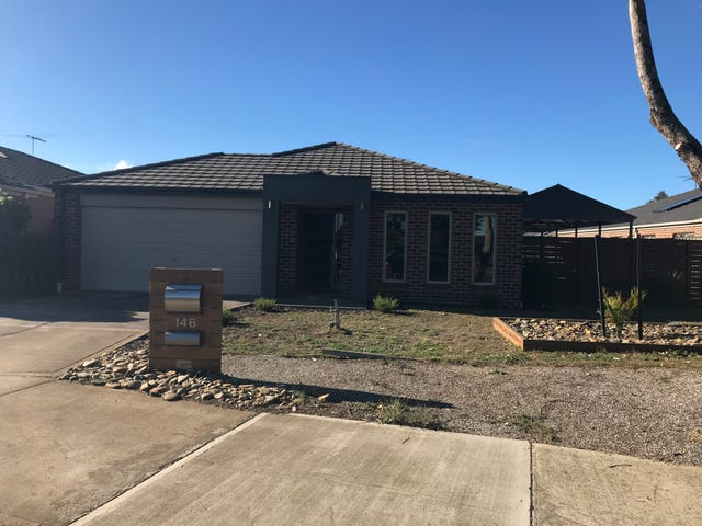 146 Clarkes Road, Brookfield, Vic 3338