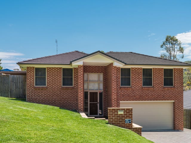 16 Jean Norman Close, Wyoming, NSW 2250