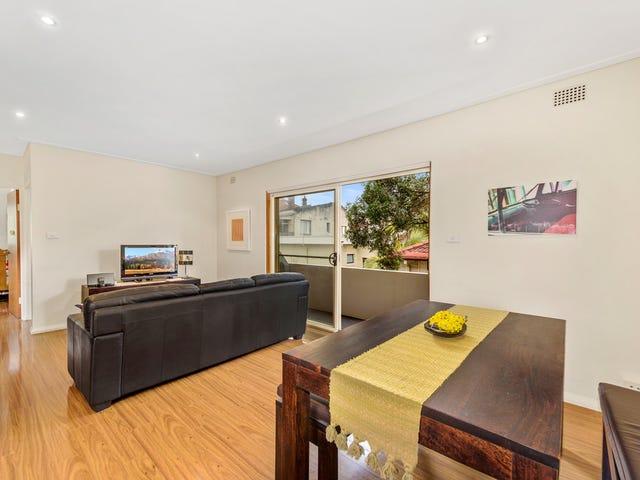 4/1 Imperial Avenue, Bondi Beach, NSW 2026