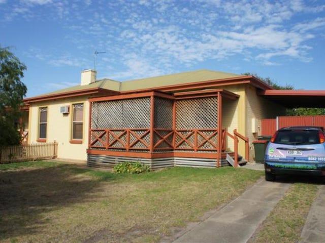 5 Aidas Court, Port Lincoln, SA 5606