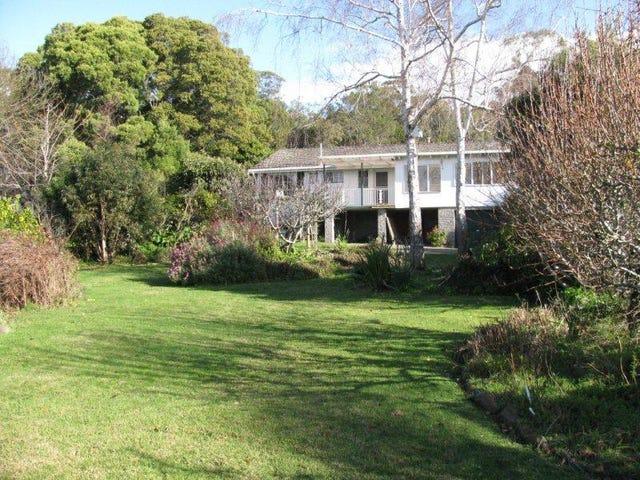 384 Deviot Road, Deviot, Tas 7275