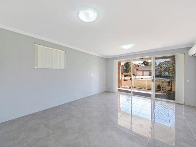 36/221A Waterworth Drive, Mount Annan, NSW 2567