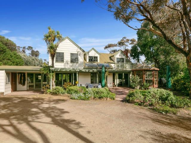 15 Double Creek Road, Flinders, Vic 3929