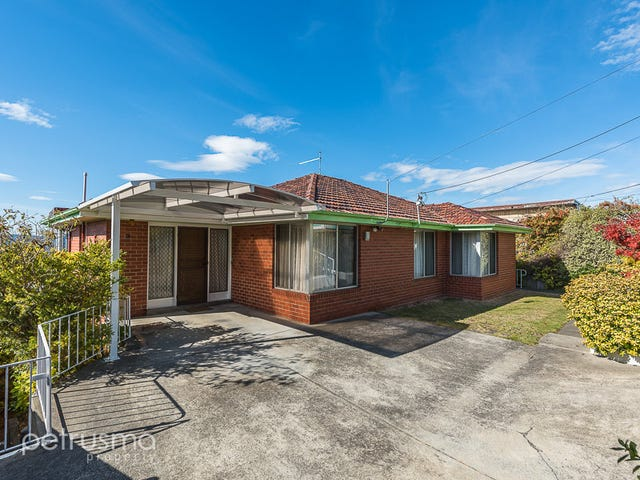 9 Kirval Court, West Hobart, Tas 7000