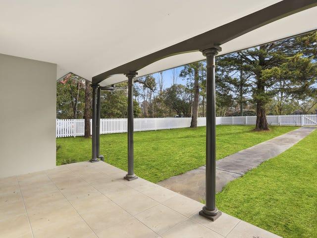381 Thirlmere Way, Thirlmere, NSW 2572