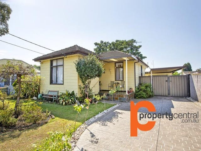 61 Catalina Street, North St Marys, NSW 2760