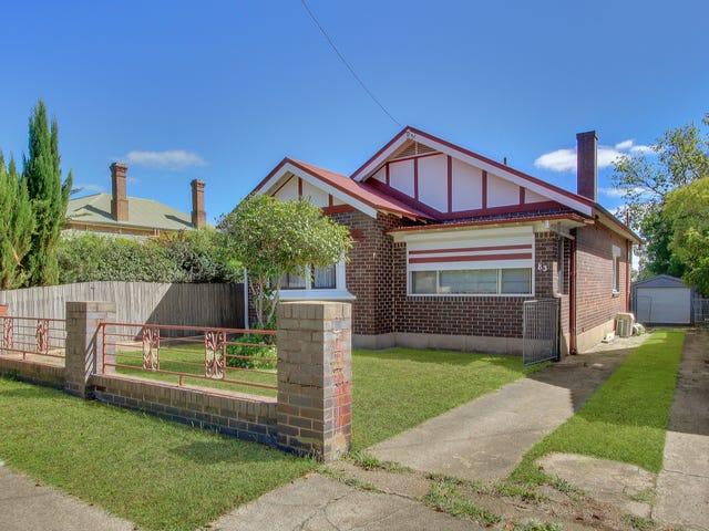 83 Citizen Street, Goulburn, NSW 2580