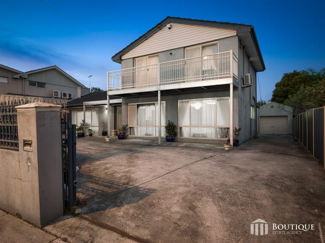 325 Gladstone Road, Dandenong North, Vic 3175