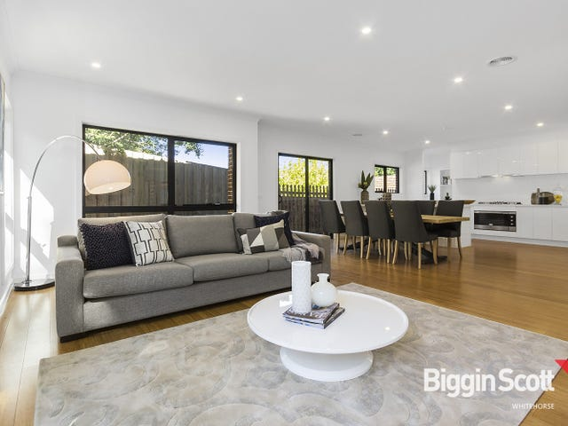 3/152-154 Mt Dandenong Rd, Ringwood East, Vic 3135