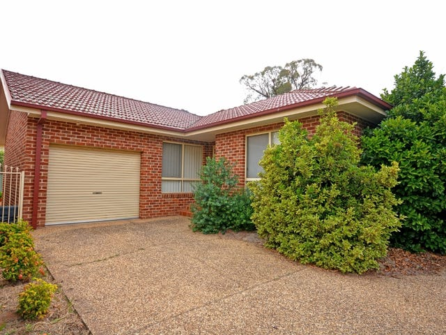 Unit 3/3 Boonah Street, Griffith, NSW 2680