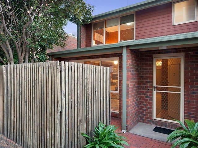 2/203 Little Malop Street, Geelong, Vic 3220