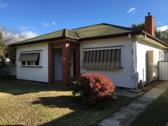 741 Alma Street, Albury, NSW 2640