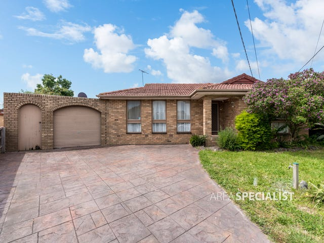 7 Warragamba Court, Keysborough, Vic 3173