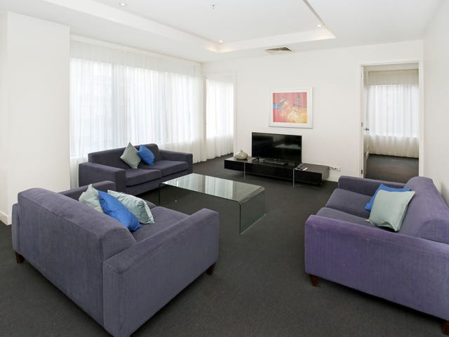407/325 Collins Street, Melbourne, Vic 3000