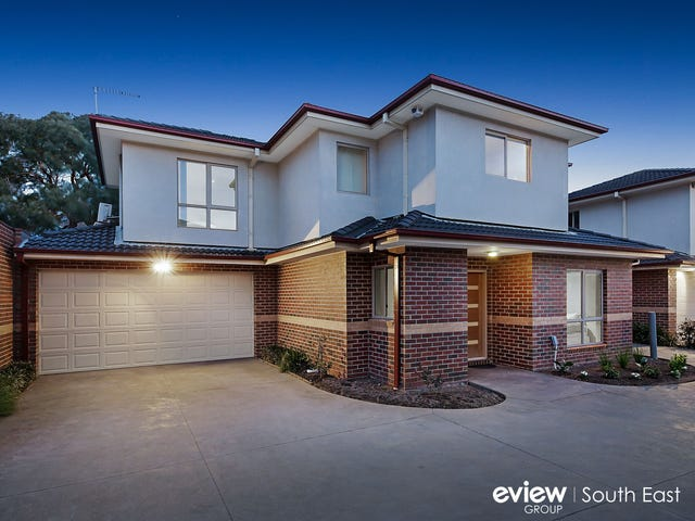 6/89 Frawley Road, Hallam, Vic 3803