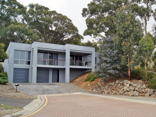 20 Scenic Court, Chandlers Hill, SA 5159