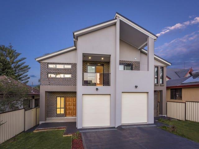 209 Davies Road, Padstow, NSW 2211