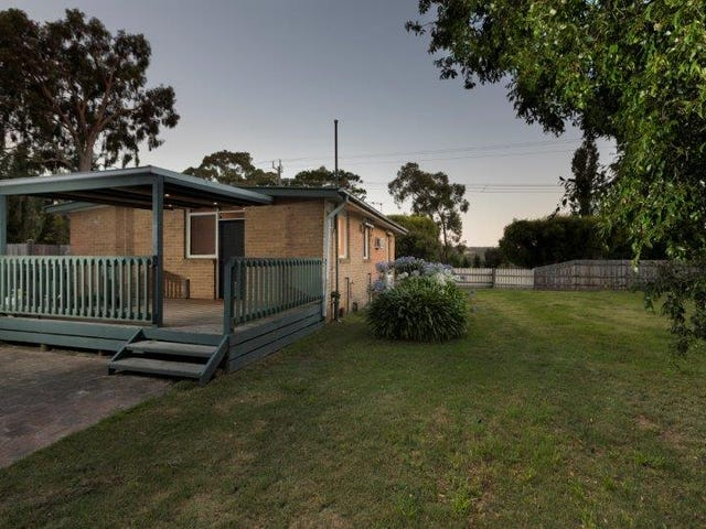 363 Beaconsfield Emerald Road, Guys Hill, Vic 3807
