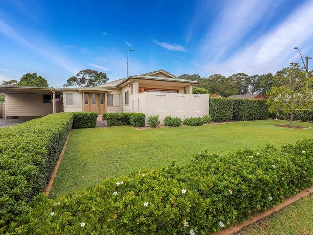14 Durham Street, Minto, NSW 2566