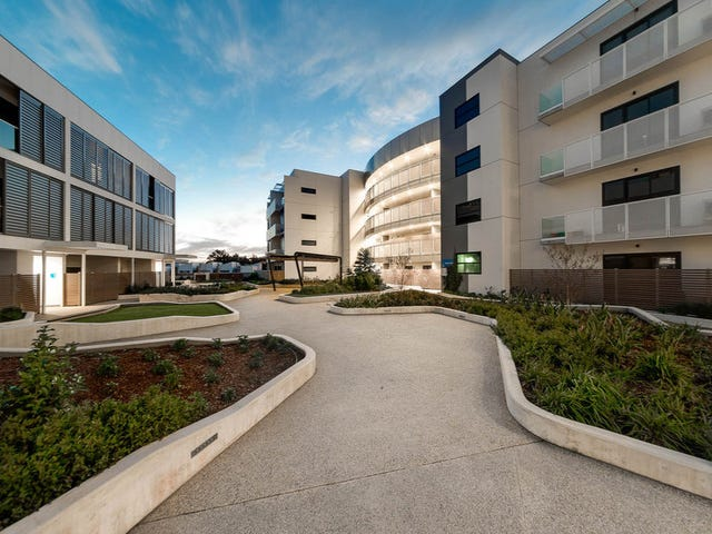 404/80 Cheltenham Road, Dandenong South, Vic 3175