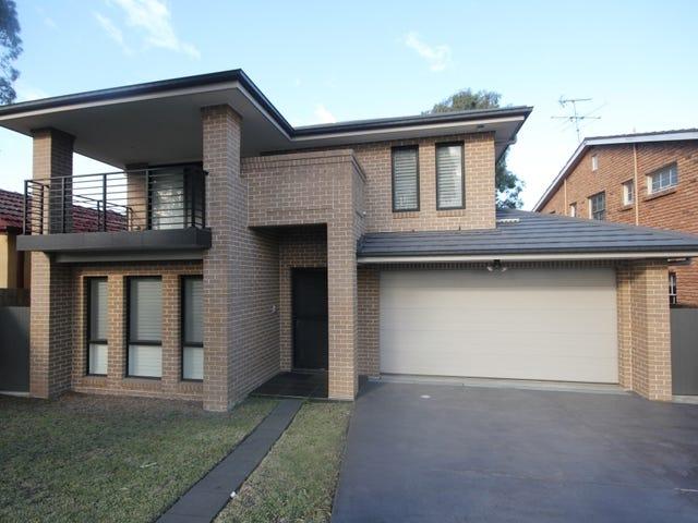 2a Elouera Street Sth, Beverly Hills, NSW 2209