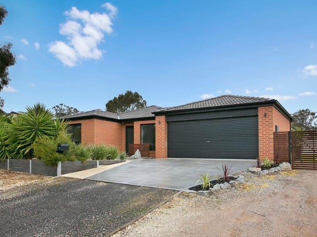 14 Falcon Drive, Eaglehawk, Vic 3556