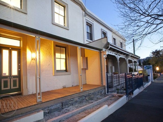 45 Canning Street, Launceston, Tas 7250